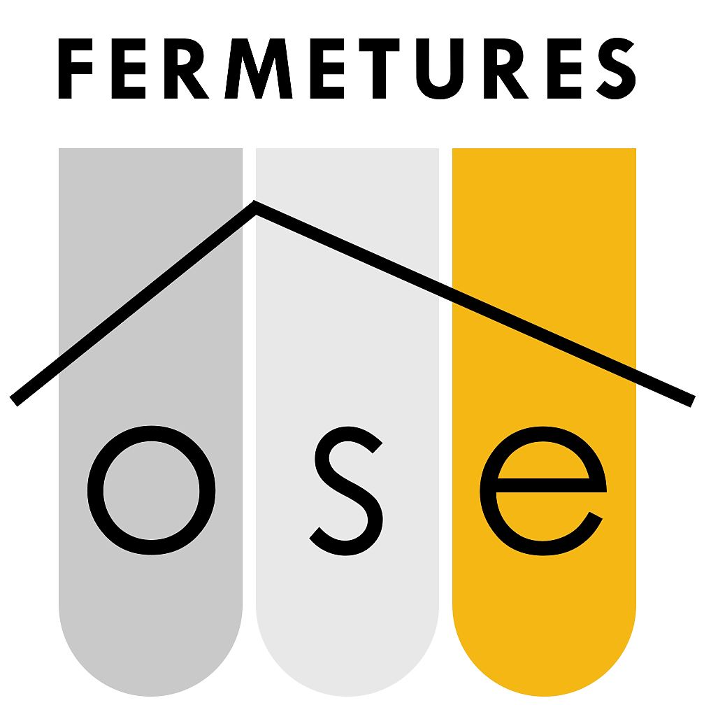 Ose-Fermetures