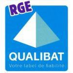 RGE Qualibat Ose-Fermetures Artisan Menuiseries Extérieures