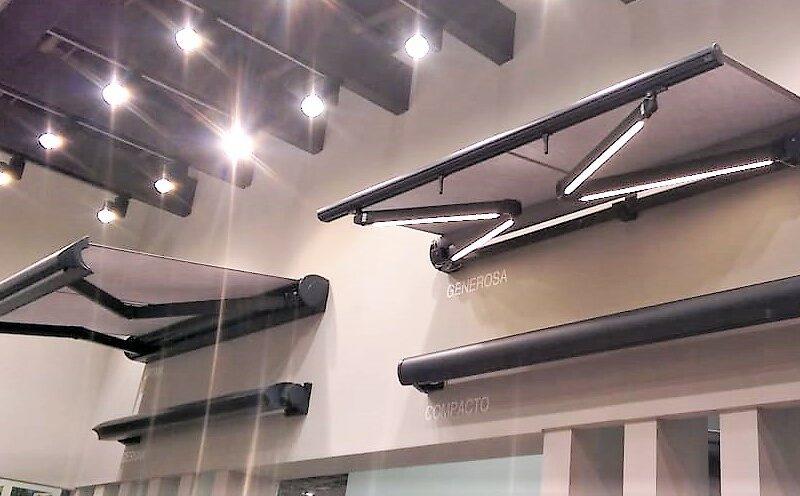 Stores Bannes rénovation maison appartement Ose Fermetures Artisan Menuiseries Extérieures