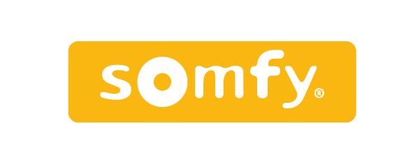 Somfy Tahoma Domotique Sécurité Alarme Caméra Ose-Fermatures Artisan Menuiseries Extérieures